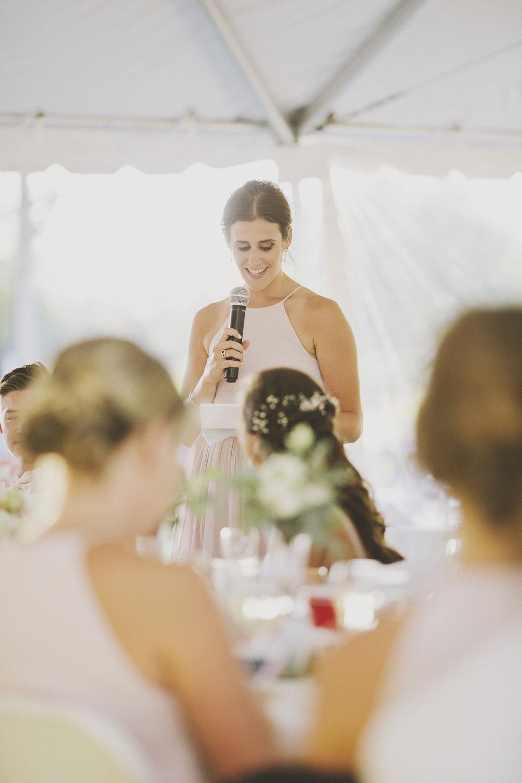 Chloe Hurwitz + Kiefer Martin Wedding_Grey Wolf Ranch_Kelsey Lane Photography5180 copy.jpg