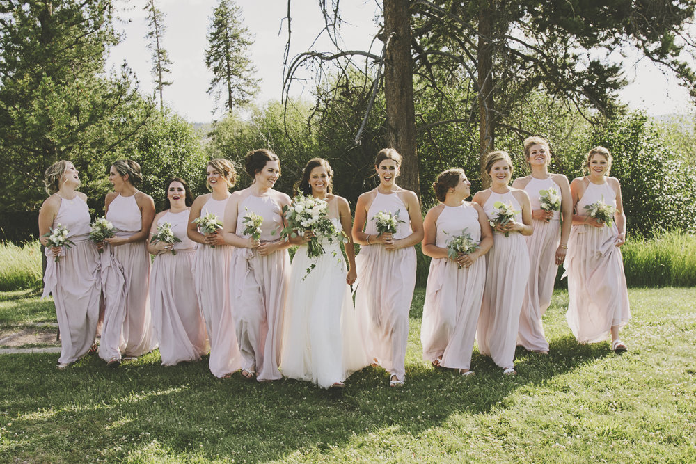 Chloe Hurwitz + Kiefer Martin Wedding_Grey Wolf Ranch_Kelsey Lane Photography2451 copy.jpg