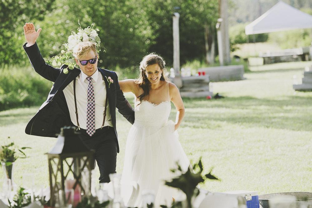 Chloe Hurwitz + Kiefer Martin Wedding_Grey Wolf Ranch_Kelsey Lane Photography2149 copy.jpg