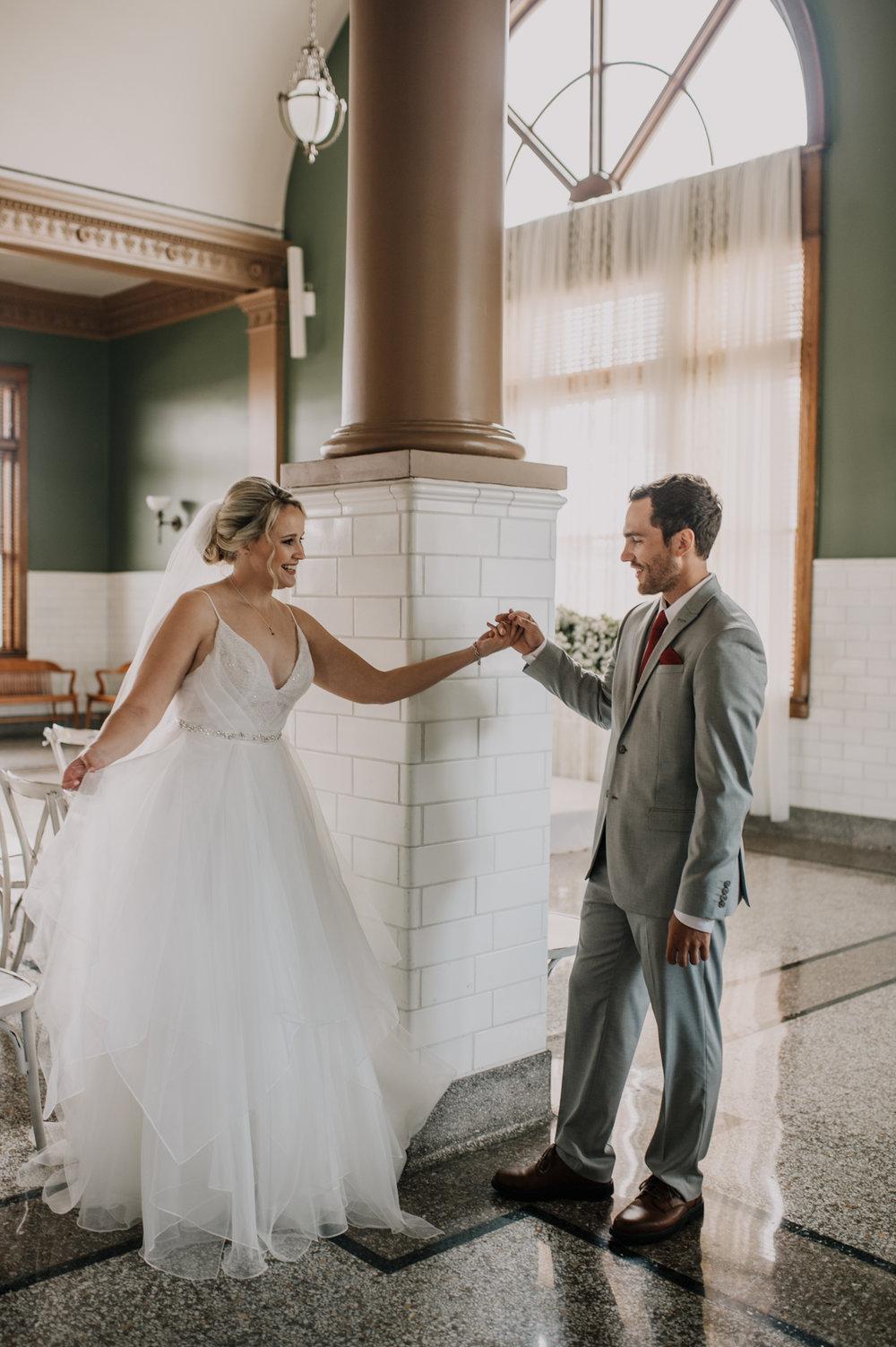 3 Montana Wedding Photographer_Stephanie & Dane_Billings Wedding-1095.jpg