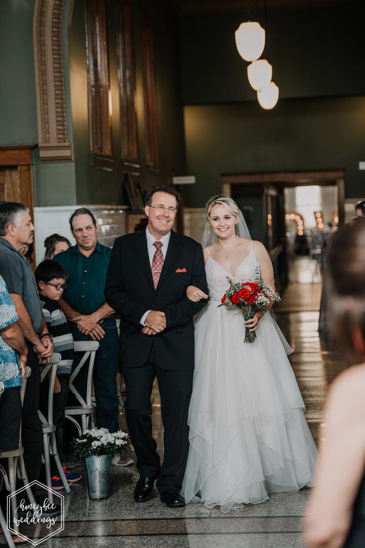 6 Montana Wedding Photographer_Stephanie & Dane_Billings Wedding-0334.jpg