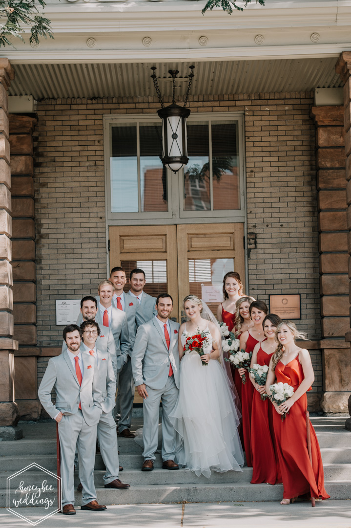 7 Montana Wedding Photographer_Stephanie & Dane_Billings Wedding-0087.jpg