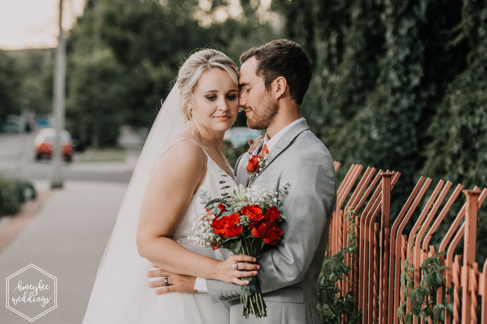 11 Montana Wedding Photographer_Stephanie & Dane_Billings Wedding-0613.jpg