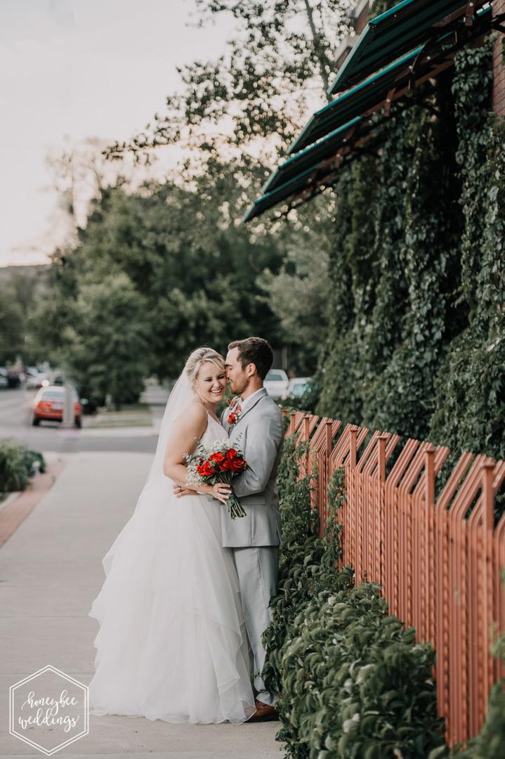 14 Montana Wedding Photographer_Stephanie & Dane_Billings Wedding-0623.jpg
