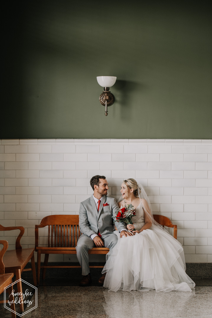 34 Montana Wedding Photographer_Stephanie & Dane_Billings Wedding-9949.jpg