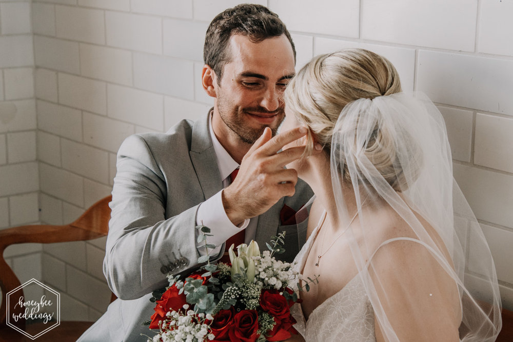 38 Montana Wedding Photographer_Stephanie & Dane_Billings Wedding-1189-2.jpg