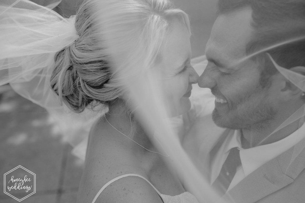 49 Montana Wedding Photographer_Stephanie & Dane_Billings Wedding-1133.jpg
