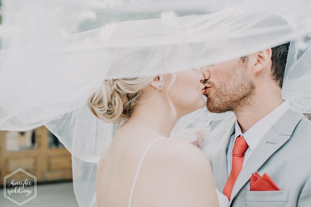 51 Montana Wedding Photographer_Stephanie & Dane_Billings Wedding-1139.jpg