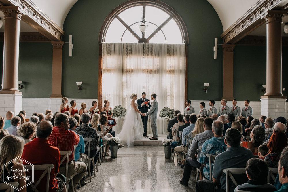 67 Montana Wedding Photographer_Stephanie & Dane_Billings Wedding-1432-2.jpg