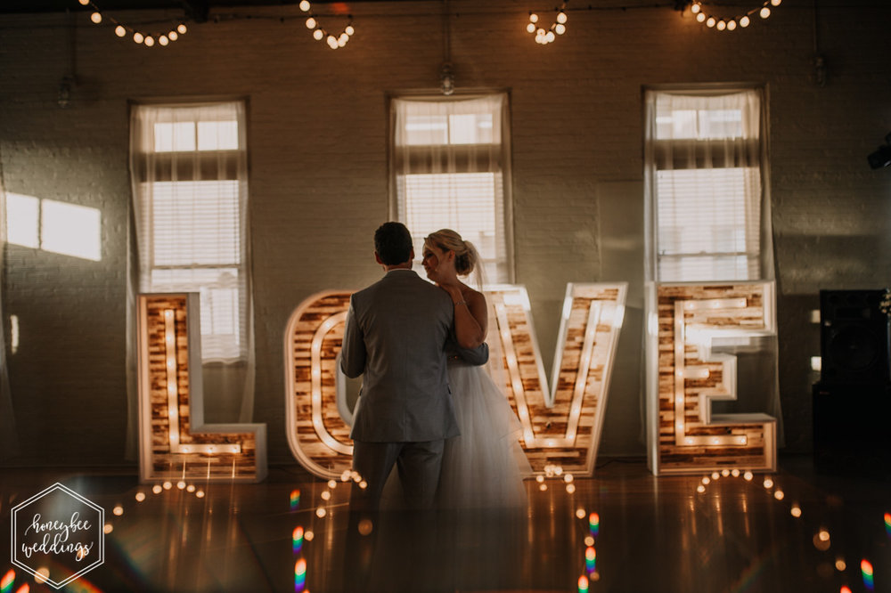 76 Montana Wedding Photographer_Stephanie & Dane_Billings Wedding-1765.jpg
