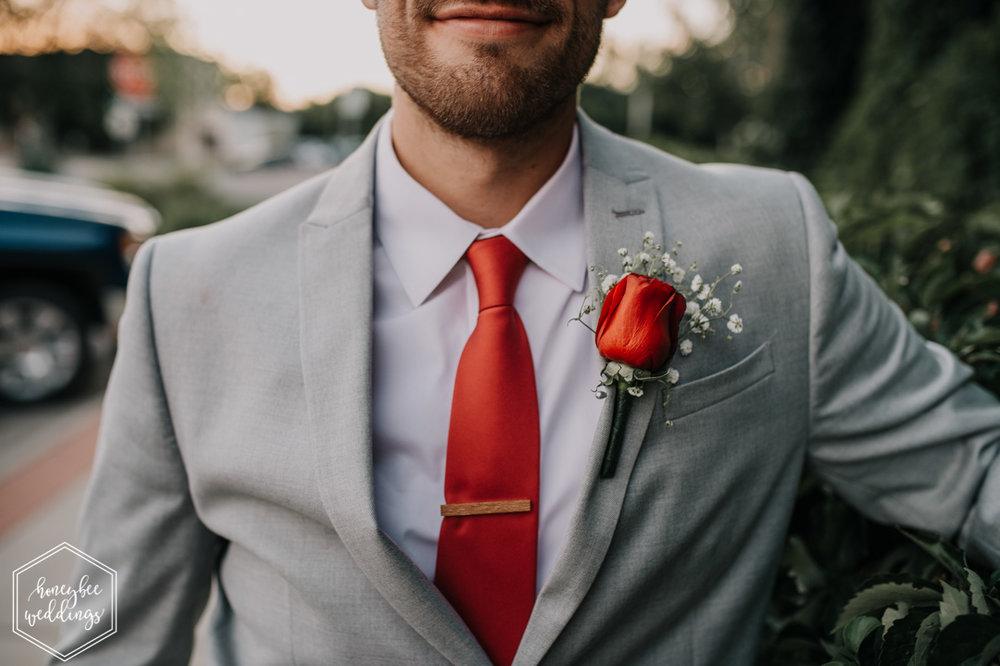85 Montana Wedding Photographer_Stephanie & Dane_Billings Wedding-2025.jpg