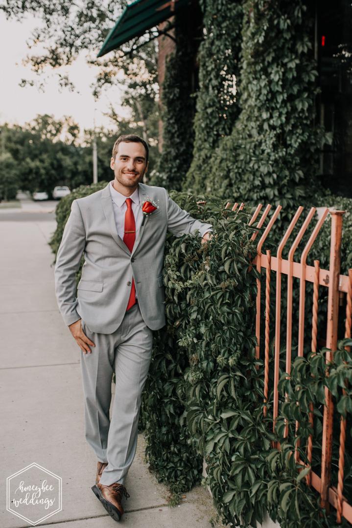 84 Montana Wedding Photographer_Stephanie & Dane_Billings Wedding-2019.jpg