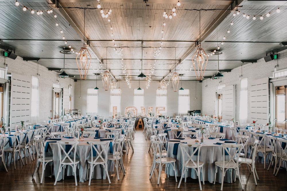0011Billings Depot Wedding_Montana Wedding Photographer_Stephanie & Dane Aberle_July 14, 2018-25.jpg