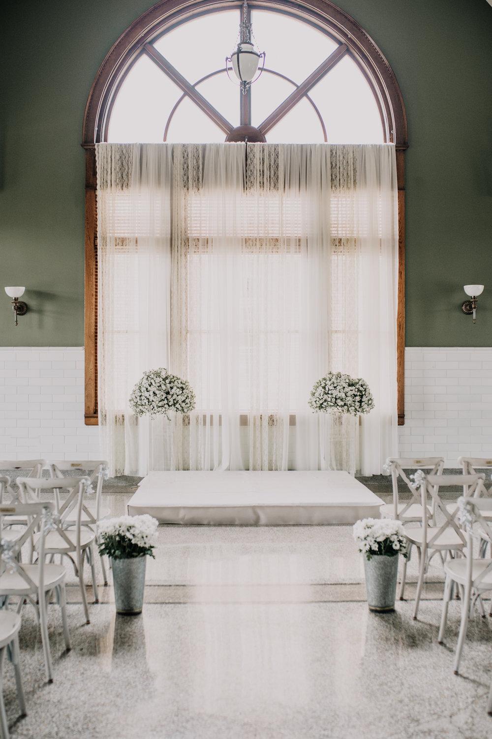 0014Billings Depot Wedding_Montana Wedding Photographer_Stephanie & Dane Aberle_July 14, 2018-23.jpg