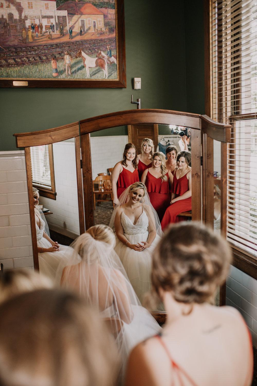 0169Billings Depot Wedding_Montana Wedding Photographer_Stephanie & Dane Aberle_July 14, 2018-609.jpg