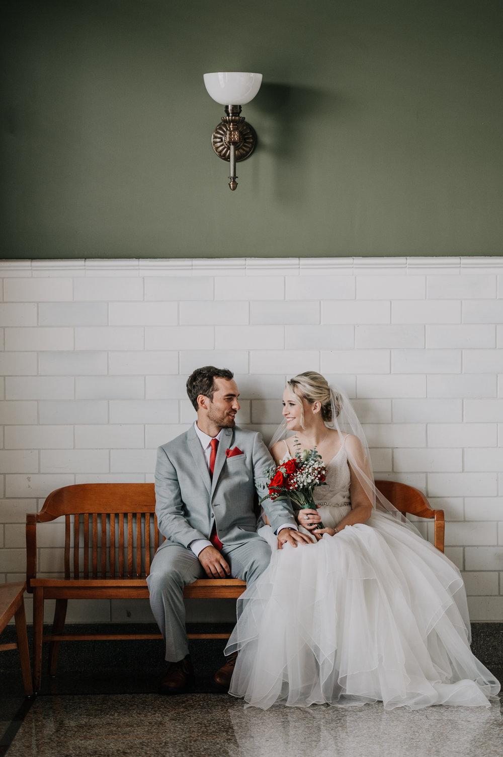 0194Billings Depot Wedding_Montana Wedding Photographer_Stephanie & Dane Aberle_July 14, 2018-660.jpg