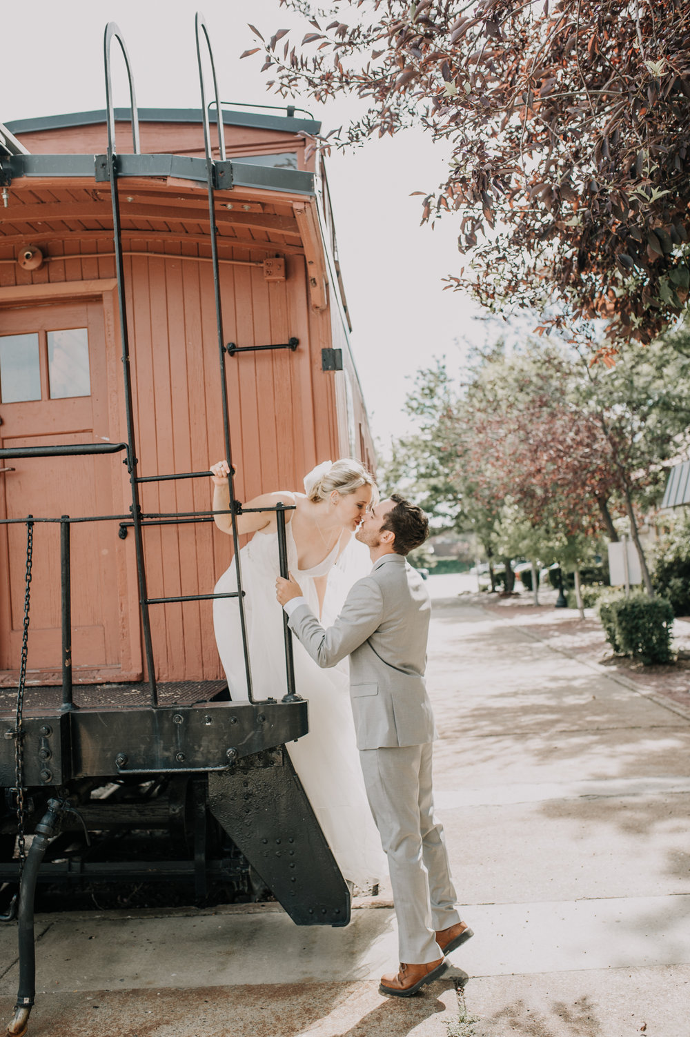 0240Billings Depot Wedding_Montana Wedding Photographer_Stephanie & Dane Aberle_July 14, 2018-764.jpg