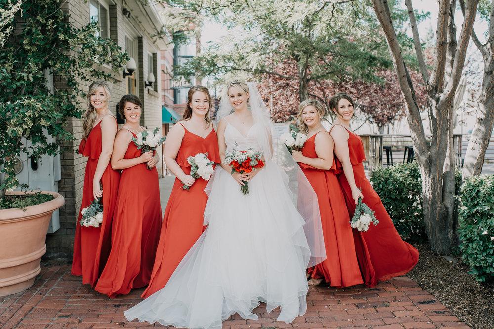 0347Billings Depot Wedding_Montana Wedding Photographer_Stephanie & Dane Aberle_July 14, 2018-1045.jpg