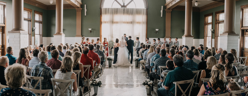0498Billings Depot Wedding_Montana Wedding Photographer_Stephanie & Dane Aberle_July 14, 2018-1324-Pano.jpg