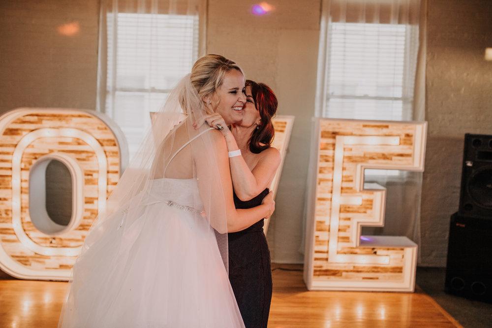 0759Billings Depot Wedding_Montana Wedding Photographer_Stephanie & Dane Aberle_July 14, 2018-2042.jpg