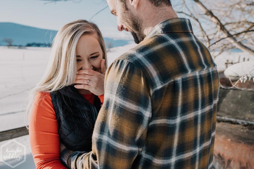 010Montana Wedding Photographer_Winter Engagement_Polson_Jessica & Brian_March 09, 2019-210.jpg