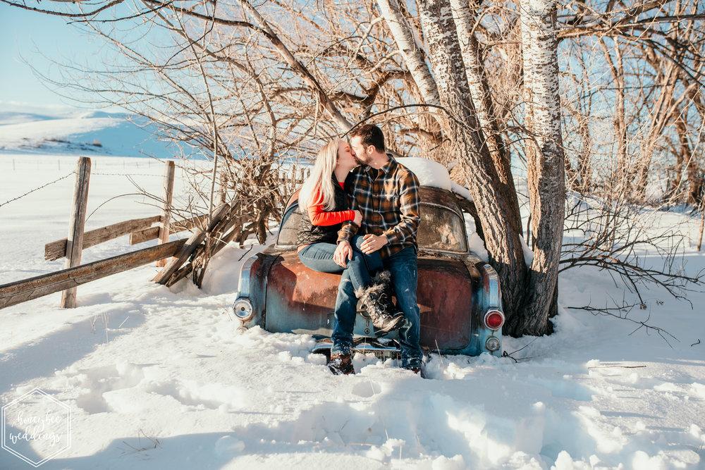 030Montana Wedding Photographer_Winter Engagement_Polson_Jessica & Brian_March 09, 2019-251.jpg