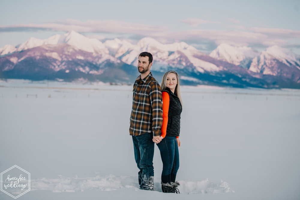 078Montana Wedding Photographer_Winter Engagement_Polson_Jessica & Brian_March 09, 2019-132.jpg