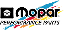 Mopar International Auto Repair Baltimore Md 21207 21244.jpg