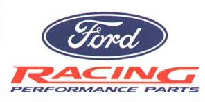 Ford Racing International Auto Repair Baltimore MD 21207 21244.jpg