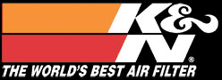 KN Filters International Auto Repair Baltimore MD 21207 21244 .jpg