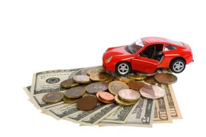 Financial Assitence with Auto Repairs International Auto Repair Baltimore MD 21207 21244 Auto Repair Near Me.jpg