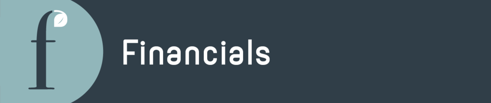 financials.png