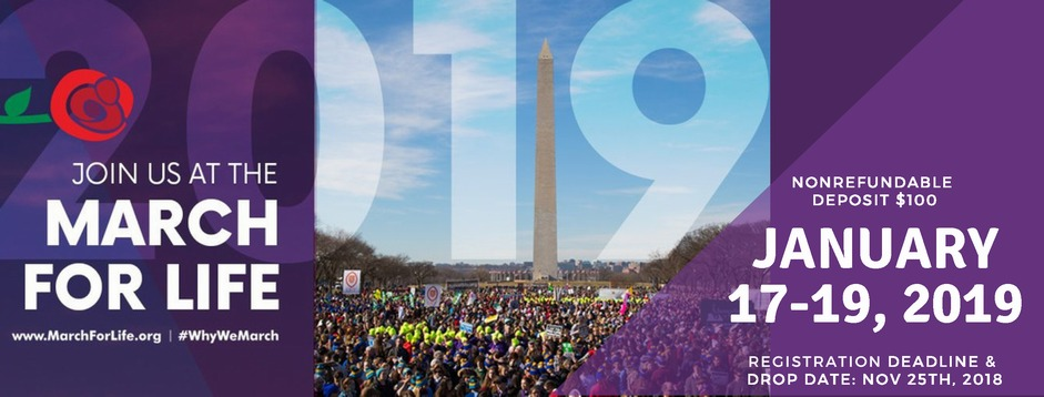 March-For-Life-Facebook-Cover1_Large.jpg