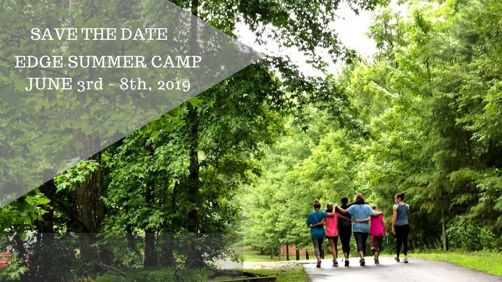 EDGE-summer-camp-2019-TV.jpg