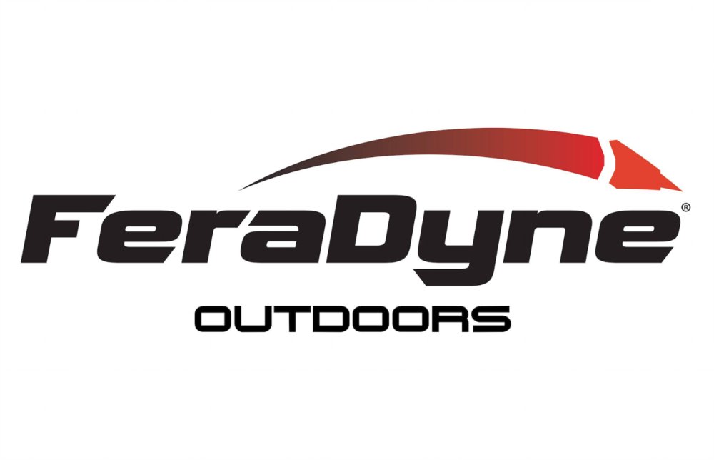 Feradyne Outdoors