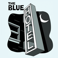thebluehotel_graphic.png
