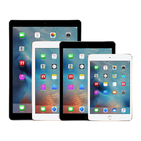 ipad screen repair - Our iPad Repair Service includes everything from the most common item like iPad Screen Repair to home button, touch id, to battery replacement to wifi and 3G repair.