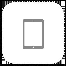 iPad Mini -