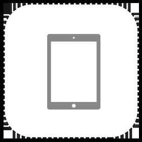 iPad Air -