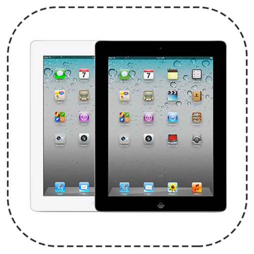 iPad 2 Screen Repair: £59 - Introduced in 2018, we can provide iPad 6 screen repair service with one year warranty. Please click on the button below to to book your repair or call 0207 100 1212.