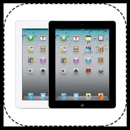 iPad 2 Repairs