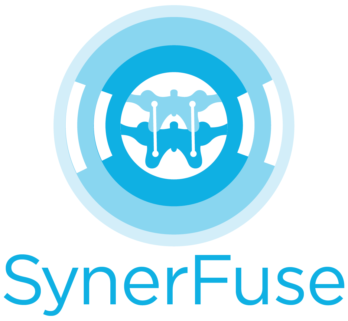 SynerFuse