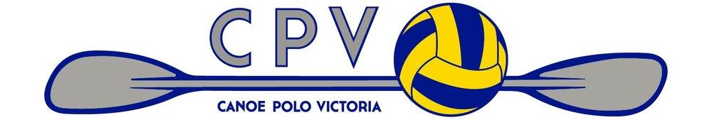 cpv_logo_Logo+%232+-+Landscape.jpg