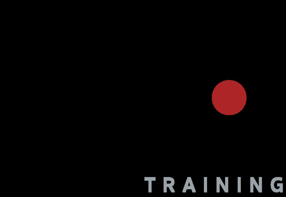 AlphieTraining_Logo_FullColor_300dpi.png