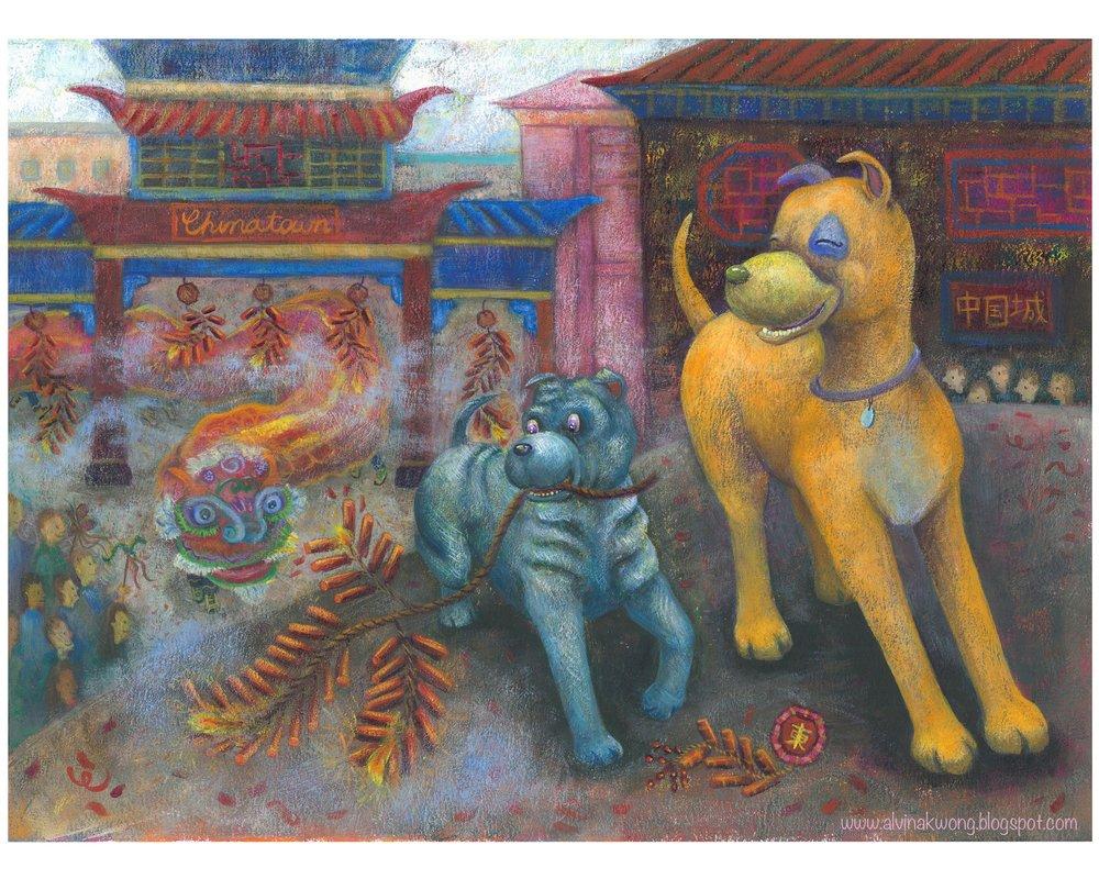 Chinese NY 300dpi watermark.jpg
