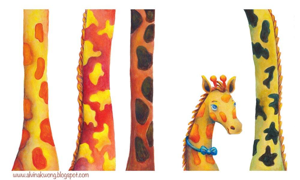 giraffe 300dpi watermark.jpg