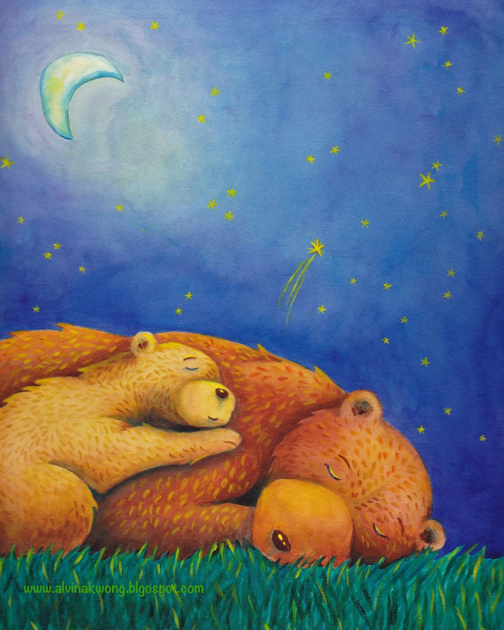 Goodnight Bear 8x10 300dpi web.jpg