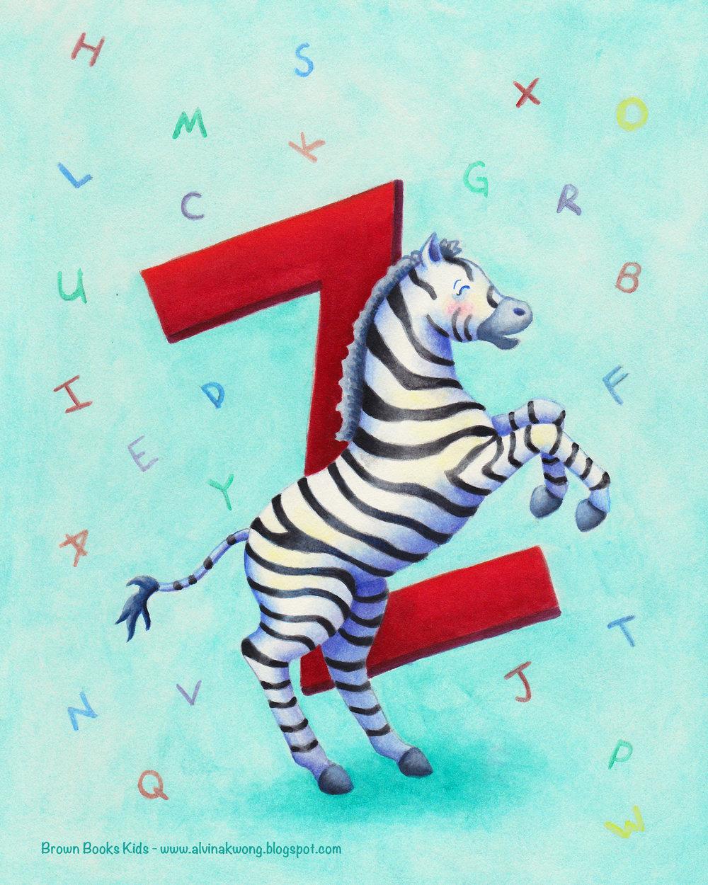 zebra-3-WEB.jpg