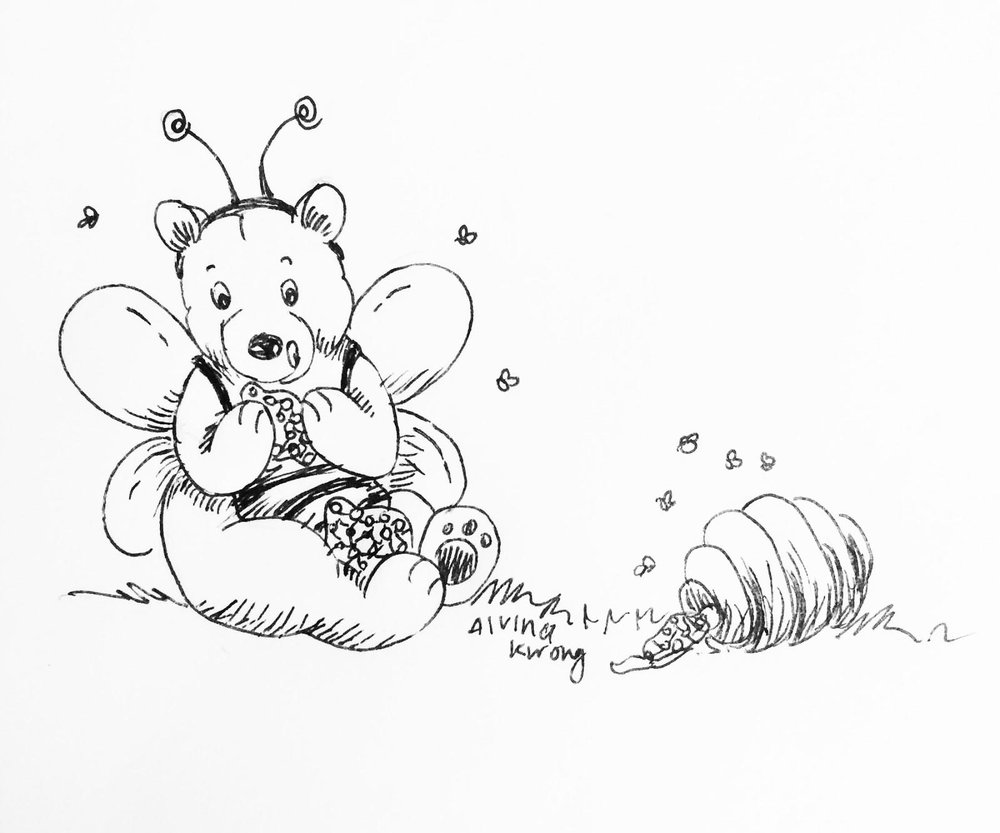 Bear Bee Sketch pen.jpg