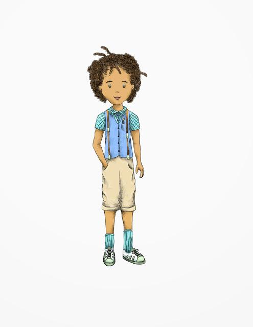 Bc book 2 main character sketch color final.jpg